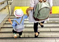 東京でも教育熱心なママが多い自由が丘でお受験対策教室を開きましょう 目黒区 自由ヶ丘 セレナヴィータ レンタルスタジオ