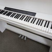 KORGピアノ LP-350-2
