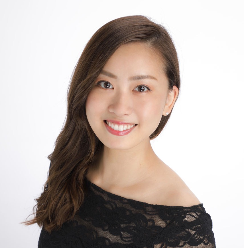 Ayako Ballet Couleur 自由が丘にある大人のためのクラシックバレエ教室 講師