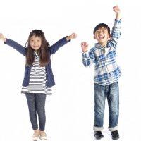 幼児 教室 リトミック 教室 自由が丘 セレナヴィータ レンタルスタジオ